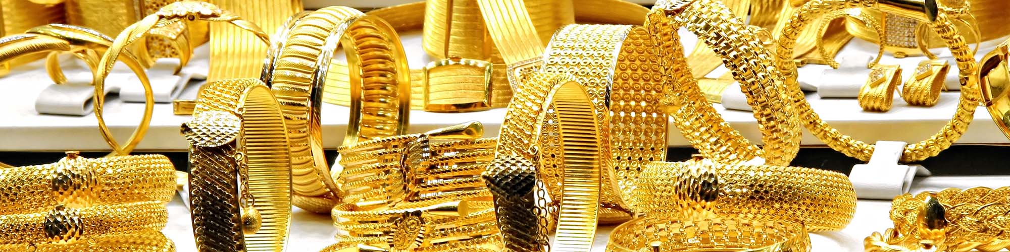 Gold jewelry and pawn shop services in Indianapolis, IN.